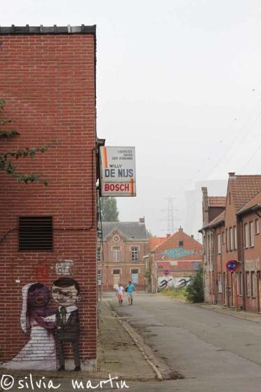 Doel_Belgium_13