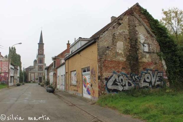 Doel_Belgium_16