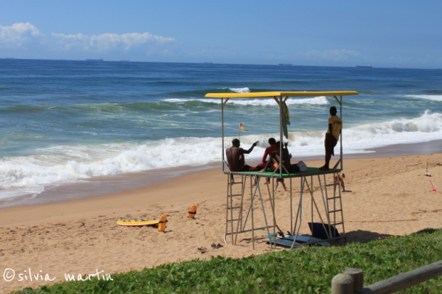 South Africa_Durban
