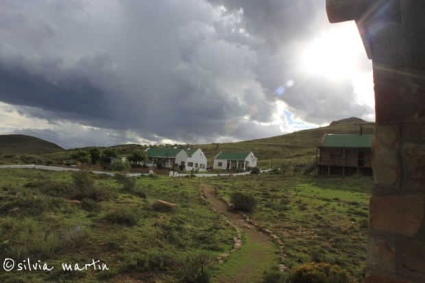 South Africa_Karoo1