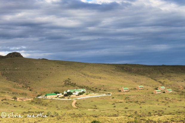 South Africa_Karoo_Drifters lodge