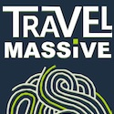 A Travel Massive event